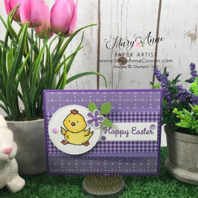 Welcome Easter Cards