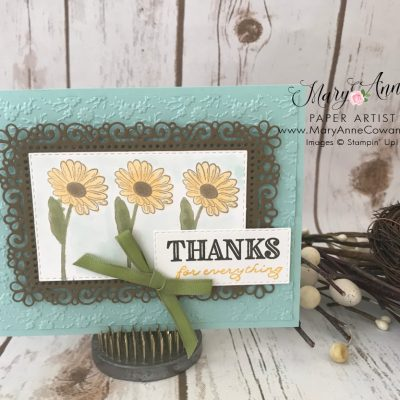 Watercolour Cards with Ornate Style Bundle