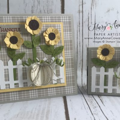Who Else is Obsessed with Sunflowers?