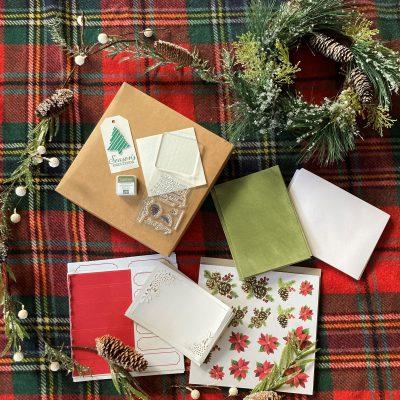 Card Kits & More!